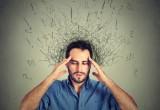 ADHD nell'adulto: ideato un nuovo algoritmo per lo screening diagnostico