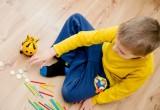 Gravidanza: antidepressivi e rischio di autismo nel nascituro