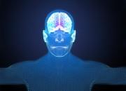 Anziani: maggior rischio demenza e declino cognitivo con un trauma cranico