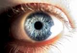 Declino cognitivo: negli anziani la riduzione della vista è un fattore associato