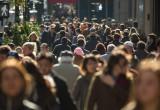 Nel 2030 più di un miliardo di persone andrà a vivere in città