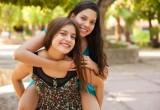I geni della pubertà sono quasi 400