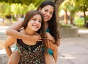 Adolescenti: relazioni familiari positive riducono rischio depressione