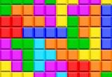 Ricordi traumatici? Giocare a Tetris li allontana