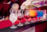 Allarme alcol tra gli adolescenti: la moda è il binge drinking