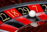 Gioco d'azzardo: il cervello non riconosce i rischi