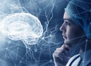 Abuso infantile e depressione, cambiamenti simili nel cervello