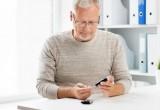 Anziani e diabete tipo 2: pubblicato position paper ad hoc