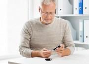 Diabete, paziente sempre più al centro della terapia