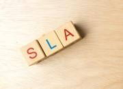 SLA: l'ipermetabolismo riduce la sopravvivenza