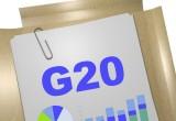 """G20 della Salute: rischio ritorno a era """"pre-penicillina"""""""