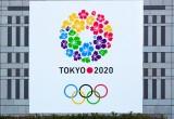 Olimpiadi 2020: Londra pronta a ospitare i giochi se COVID 19 arriva a Tokyo
