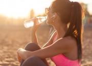 Contaminanti ambientali e danni tiroide: adolescenti i più a rischio