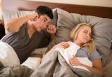 Apnee notturne: poche donne ricevono una diagnosi corretta