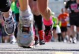 Maratona: le infezioni acute mettono gli atleti fuori gara