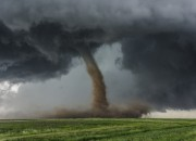 Tornado sottovalutati: il rischio è reale anche per l'Italia