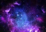 I raggi cosmici provengono da molto lontano: oltre la Via Lattea