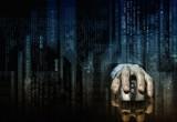 Darkweb: realizzata la prima mappa del lato oscuro di Internet