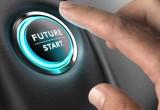 """Auto del futuro: sempre più tecnologiche e """"health care"""""""