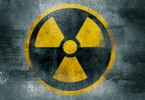 Fukushima: dall'incidente del 2011 trovate tracce di cesio-137 nella sabbia