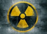 """Nube """"nucleare"""" sull'Europa: le origini restano un mistero"""