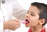 Farmaci e bambini: quelli per tosse e raffreddore sono sicuri