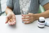 Depressione: difficile interrompere l'assunzione di benzodiazepine