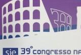 Congresso Sie/3. Multifattorialità e multidisciplinarità nell'endocrinologia 2.0