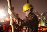 Demenza: rischio aumenta se a mezz'età si lavora su turni o di notte