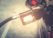 Inquinamento: in Germania è rischio divieto veicoli diesel