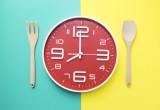 """L'orario dei pasti """"resetta"""" il nostro orologio interno"""