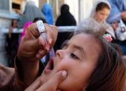 OMS: due focolai di polio in Congo