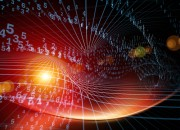 Computer intelligenti: presto si programmeranno da soli