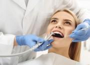Impianti dentali a rischio con fumo, diabete e malattie cardiovascolari