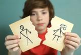 """Bambini; un divorzio """"rancoroso"""" dei genitori abbassa le difese immunitarie"""