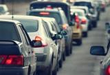 Traffico e stress: la soluzione è condividere l'auto