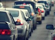 Inquinamento: 38 milioni di auto soffocano l'Italia