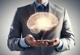 Psichiatria: dal Belgio ricerche promettenti su vastissima 'banca dei cervelli'