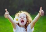 Molecola della felicità senza veli: scoperto come funziona la serotonina