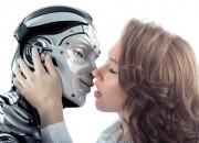 Intelligenza artificiale al servizio del sesso: arrivano le bambole gonfiabili 3.0