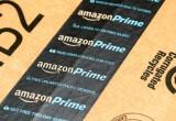 Amazon scende in campo sulla salute