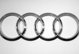 Audi A8: classe e tecnologia, presentata la nuova ammiraglia