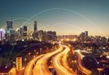Enel e start-up Usa insieme in un progetto di accumulo di energia