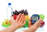 Proteine del siero di latte prima dei pasti stimolano la produzione d'insulina