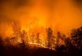 Clima: cambia il tempo e aumentano gli incendi. A rischio l'Europa mediterranea