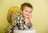 Malattia di Crohn: infliximab potrebbe essere efficace anche sui bambini