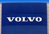 Svolta green per Volvo: dal 2019 solo auto elettrificate