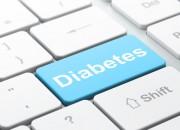 Diabete: la vitamina D non apporta benefici alla funzionalità renale