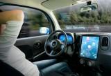 Auto autonome: se le prime fossero in India?