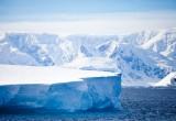 Antartide: con 187.585 immagini pronta la mappa più accurata di sempre